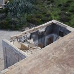 Wied Mousa Battery and Palace