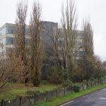 Budapeszt - Super Mario Factory