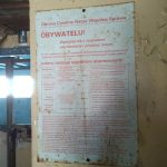 IGLOOPOL – Wytwórnia Wód Gazowanych wLutowiskach