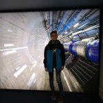 Centrum Sterowania CERN
