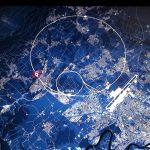 Microcosm CERN