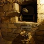 Katakumby pod Odessą