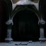 Klasztor Gerhard