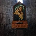 Klasztor Hajrawant