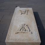 Etchmiadzin