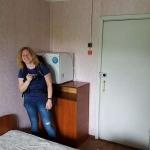 Hotel Sun Marine