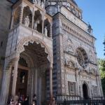 Stare miasto - Bergamo