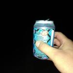 czy Marcin może do nieba ? Nie bo piwo pod kościołem pije : )