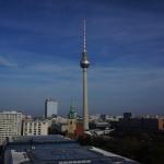 Wieżą Telewizyjna