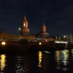 Berlińskie Tower