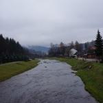 Potok Grajcarek