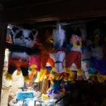 Targ w Antigua