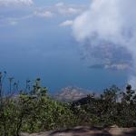 Wulkan San Pedro