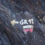 Ruszamy żwawo trasą GR 11