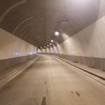 i hyc do tunelu :)