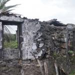 Opuszczony Dom - Pico