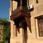 Théatre Royal (Marrakech)