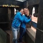 Na Wieży Mostowej