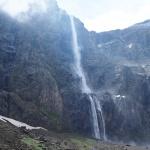Grande Cascade de Gavarnie