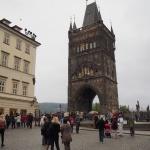 Wieża Mostowa