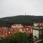 Rejon Praskiego Zamku