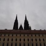 Katedra św.Wita