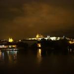 Rejon Mostu Karola