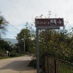 po 4 kilometrach wmieście :)