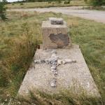Markov Grob