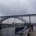 Most Ponte Luis I