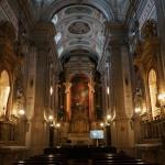 Kościół św.Franciszka