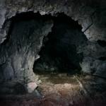 Ostatnia jaskinia