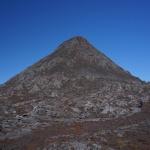 Pico Pequeno