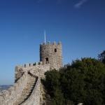 Zamek Maurów