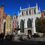 Gdańsk ochłop zwidłami