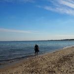 Plażing