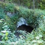 Jaskinia Sipka