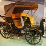Muzeum Tatry