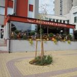 Nasza restauracja