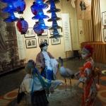 Muzeum Katastrofy Czarnobylskiej