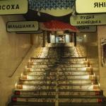 Muzeum Czarnobyla