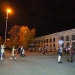 Plac Kontraktowy