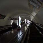 Metro kijowskie