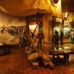 Muzeum Wielkiej Wojny Ojczyźnianej