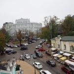 Ulice Kijowa