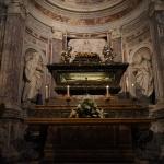 Katedra Santa Maria Assunta