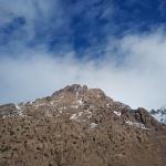 Szukamy trasy na szczyt
