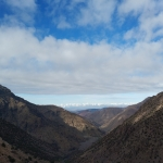 Widoki z góry