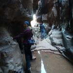 Wadi Um Ishrin