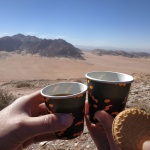 Jabal Haash